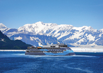 Ocean Victory – Victory Cruise Lines